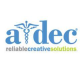 Customer logo of a-dec.com