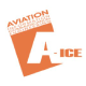 Customer logo of a-ice.aero