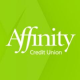 Customer logo of affinitycu.ca