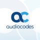 Customer logo of audiocodes.com