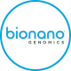 Customer logo of bionanogenomics.com