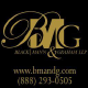 Customer logo of bmandg.com