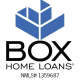 Customer logo of boxhomeloans.com