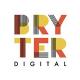 Customer logo of bryterdigital.co.uk