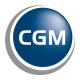 Customer logo of cgm.com