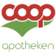 Customer logo of coopapotheken.be
