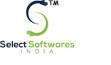 selectindia logo